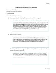 Bible_Study_Assignment_1_Template