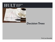 Student's Guide Bonus - Decision Tree