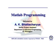 Fundamentals of Matlab Programming.pdf