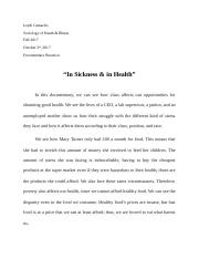 Documentary reaction paper 10-03-17.docx