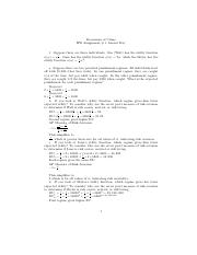 HW1_2016_solutions