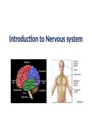 1. Introduction_to_Nervous_system[1].ppt