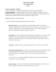 Sandy_Study guide exam 2