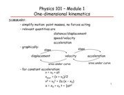 Module_1-1D_kinematics-pre-lecture-and-post-first-lecture