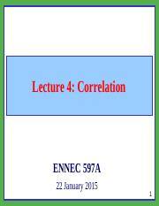 Lecture_4_Correlation