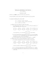 2R3Midterm_Solutions_2015.pdf