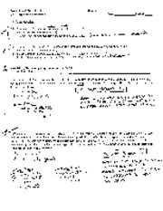 Unit_8_HW#14_Test_REVIEW_WS_SOLUTIONS