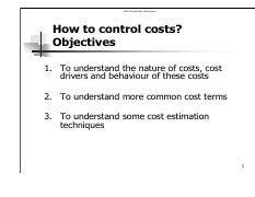 ACCT102 - 2.1 - cost behaviour -distribution - bw.pdf