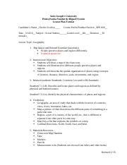 Inclusion Lesson Plan Sample 2.docx