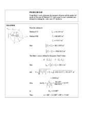 109_Problem CHAPTER 9