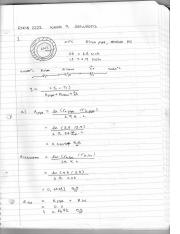 ENGN2222tutorial-solutions-wk9-2011.pdf