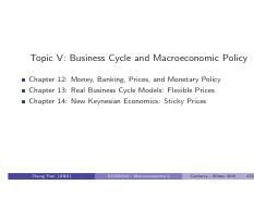 Topic V - Business Cycle.pdf