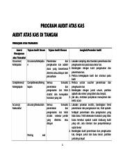 edoc.site_program-audit-atas-kas.pdf