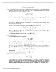 solutions_hw4