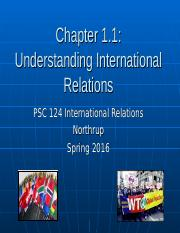 IR Chapter 1-1 Spring 2016 student.ppt