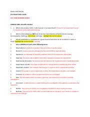 17.2 Study Guide Earth and Environmental Science (1).docx