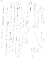 101.F07.hw1.solutions