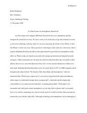 Essay history politics shifting society terrain