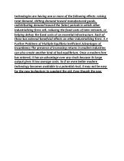 The Political Economy of Trade Policy_2250.docx
