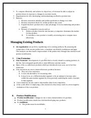 Chapter-12-Developing-and-Managing-Products