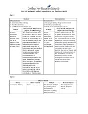 hum100_worksheet_realism_impressionism_and_modern_world.docx