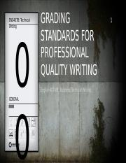 ENG407AB_Grading_Standards.pptx