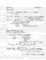 CHEM 452 - Lec Notes 2009-02-23 (Scanned)