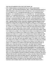 ESSAY (Page 4057-4059).docx