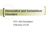 Dissociative%20and%20Somatoform%20disorders