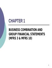 Topic 1 Business Combination & Group Accounts.pptx
