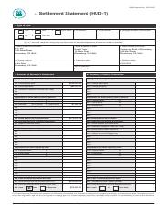 SLS, Inc Settlement Sheet.pdf
