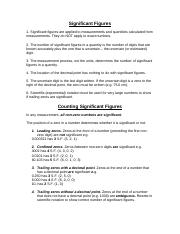 Ch. 2 Significant Figures.pdf