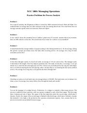 Process_Analysis_Problems (1).pdf