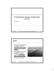 CE282.1.1 Intro to Transportation Systems_2015.10.20.pdf