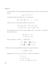 340_pdfsam_math 54 differential equation solutions odd
