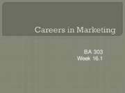 Week_16a_-_Marketing_Careers-student