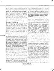 105082380-India-Prepares-February-2012-Vol-1-Issue-5_0020.pdf