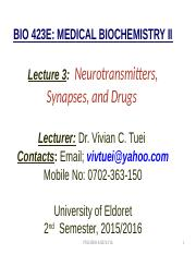 MEDBIO II LECTURE 3.ppt