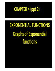 MAT1510+Chapter+4+_Exponential+Function+ppt+2+_++2017.pptx