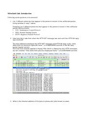 Computer Networks Hw1.docx