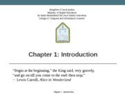 Chapter 1_Introduction