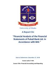 Analysis Financial Report.docx