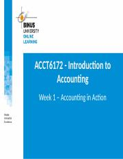 2016081212043100012622_PJJ _Power Point _ Pert 1 _ Introduction to Accounting.pptx