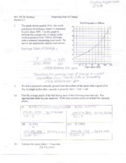 Business Calculus 6