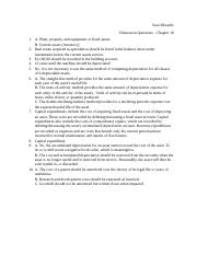 Discussion Questions - Chapter 10.docx