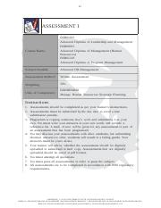 Advanced HR Management Assessment 1m.docx