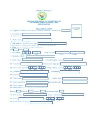 visa_permit_application_form_pdf.pdf