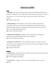 Troy - movie questions - /Movie Worksheet Troy Name 1 List