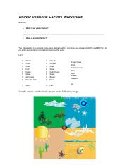 abiotic vs biotic factors worksheet-1.doc