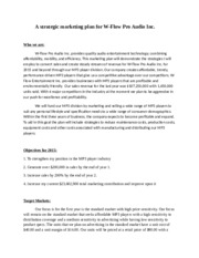 LQ LP    Assignment Organizing doc   Running Head Organizing
